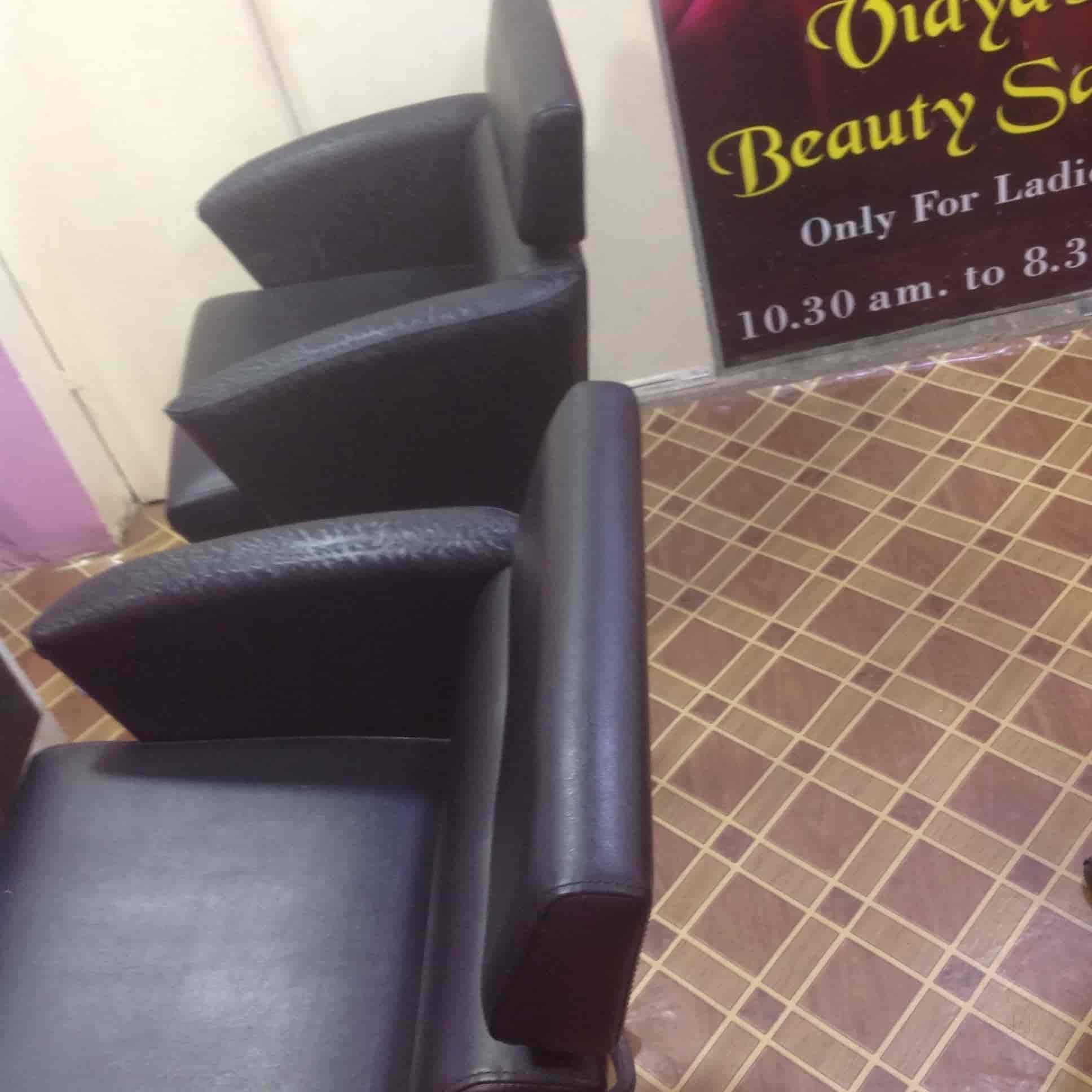 Hair Ways Extensions Naigaon East Beauty Parlours For Hair