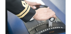 Top 100 Ship Management Services in Mumbai - Best Ship