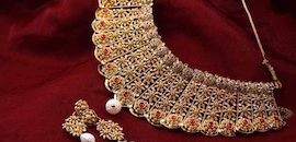 Top 30 Gold Jewellery Importers in Girgaon - Best Gold