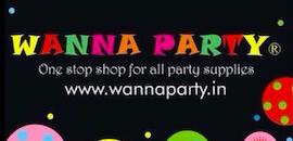 wanna party in bandra west mumbai justdial