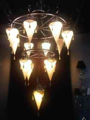 Triveni Lights Pvt Ltd Andheri West Mumbai Decorative Light