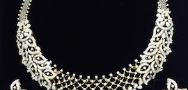 Top Diamond Exporters in Sion - Best Dimond Exporters Mumbai