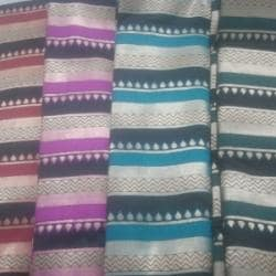Sima Mehta Designer Studio Juhu Readymade Garment Retailers In Mumbai Justdial