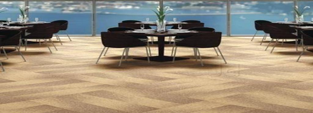 Design Avante Interior Concepts Private Limited