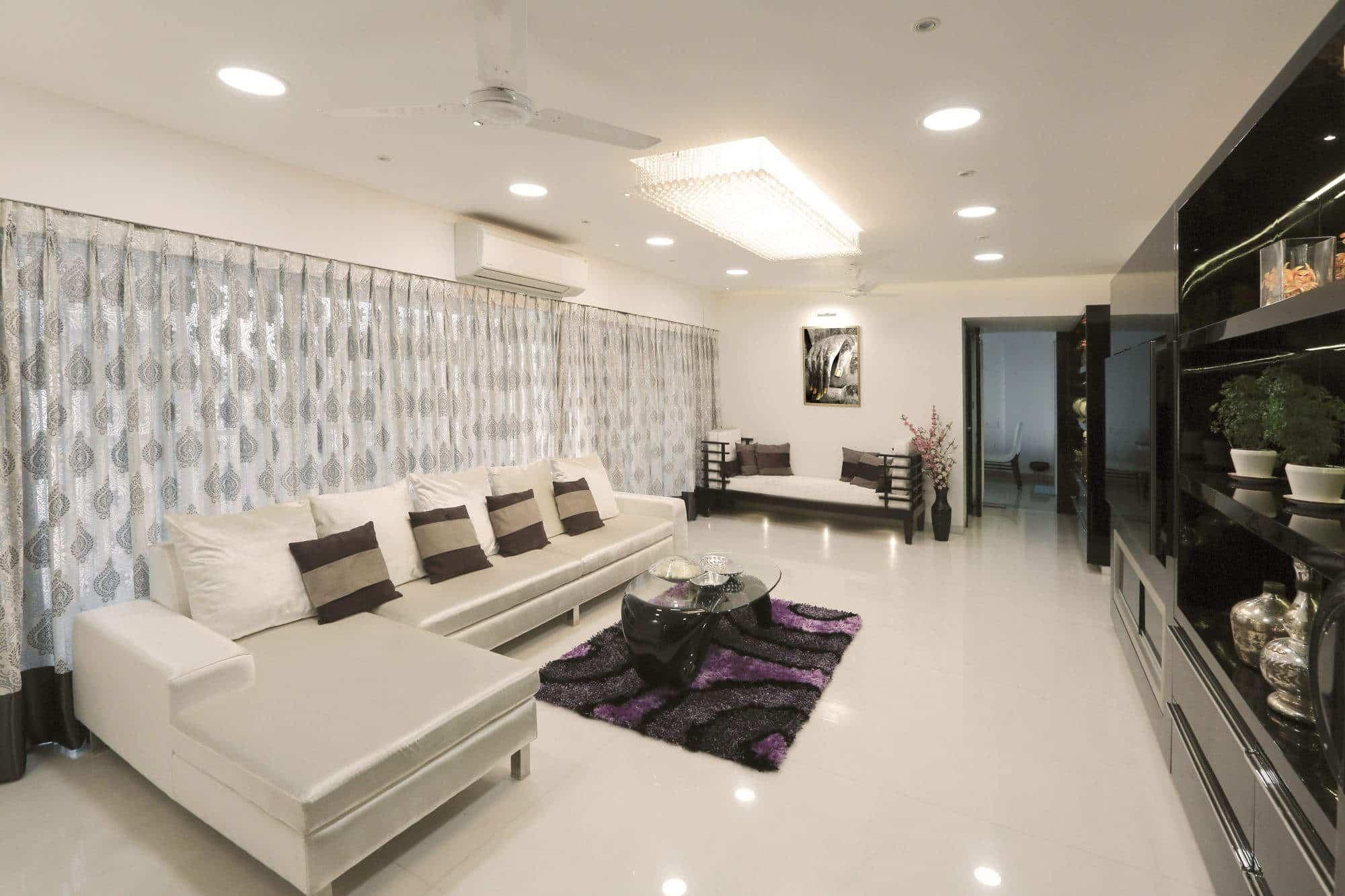 Interior Design Jobs In Andheri Mumbai Best Accessories Home 2017