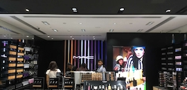 Find list of Mac Stores in Badlapur - Mac Outlets Mumbai