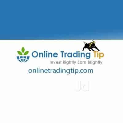 How to learn commodity trading in tamil