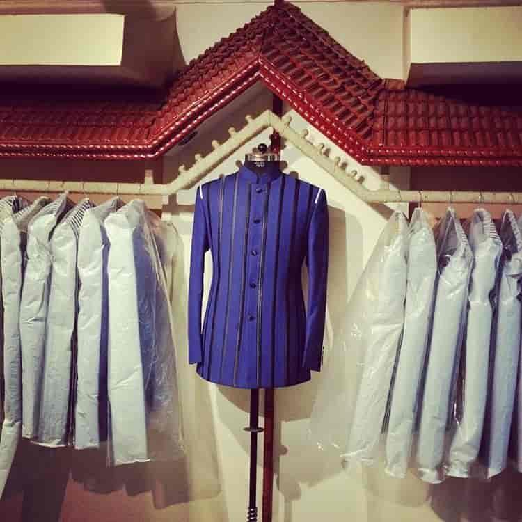 Siddharth Shivhare Khar West Fashion Designer For Mens Wear In Mumbai Justdial