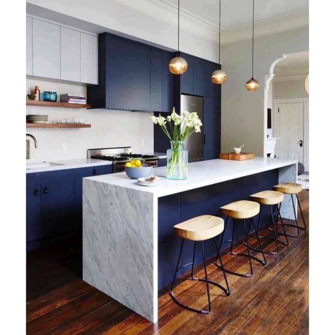 Top 9 Modular Kitchen interior Designers in Mumbai   Best ...