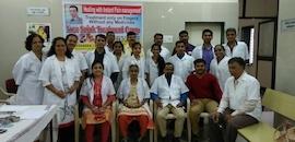 Top 30 Acupuncture Training Centres in Mumbai - Best