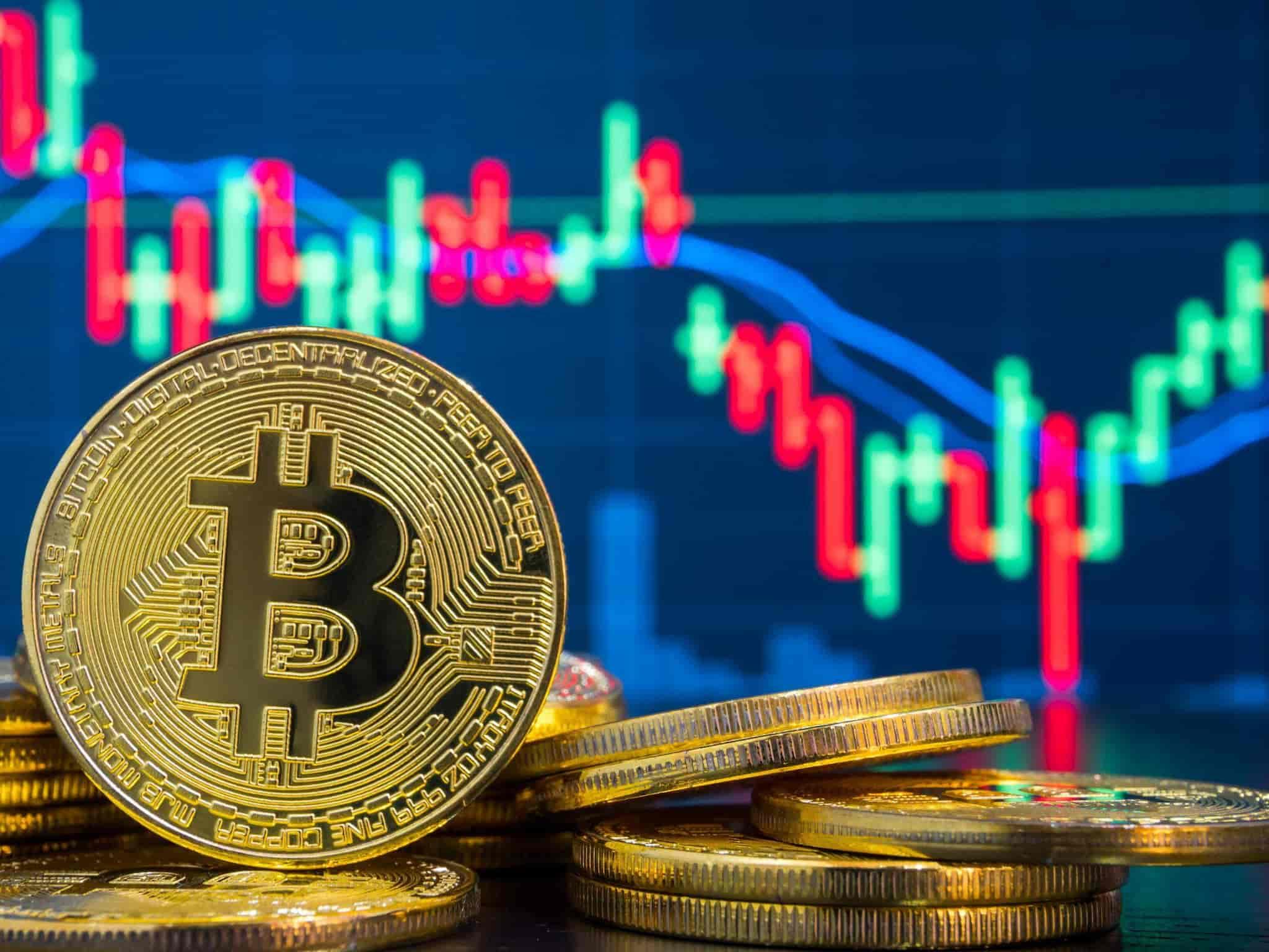 btc mall ljubljana scarica bitcoin trading platform