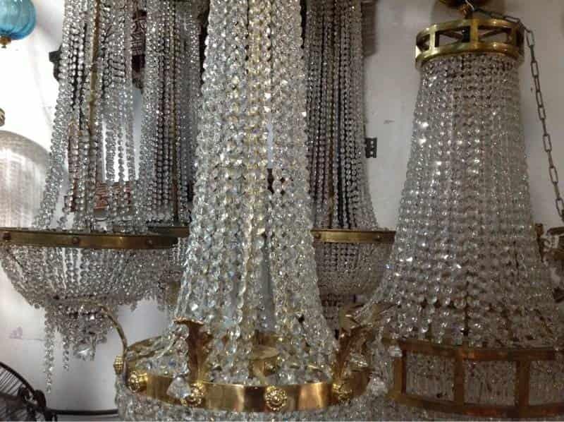 Sai Chandeliers Goregaon East Jhoomer Light On Hire In Mumbai Justdial