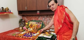 Top 100 Pandits For Marriage in Mumbai - Best Pandits For