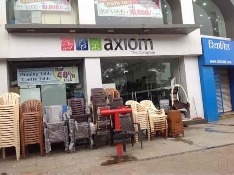 Old Furniture Shop In Navi Mumbai Used Furniture For Sale Online Shopping S