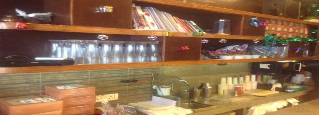 Home Chef Shivaji Park Dadar West Mumbai