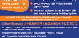Top 100 Project Finance Consultants in Yk Nagar-Virar West