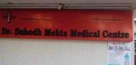 Top 30 Acupuncture Training Centres in Dadar West - Best