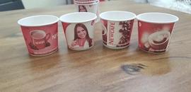 Top 100 Paper Cups in Mumbai - Best Paper Cup Manufacturers