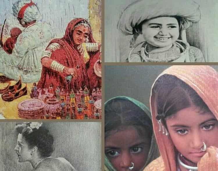Architecture Drawing Classes In Mumbai vinod desai art classes, santacruz west, mumbai - drawing classes