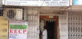 Top 20 Chelation Therapy Doctors in Mumbai - Best Doctors
