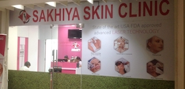 Top 30 Dermatologists in Mumbra, Mumbai - Best Skin Doctors
