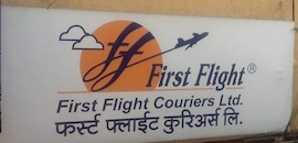 Top First Flight Couriers in Chakala-Andheri East - Best