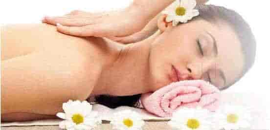 Shaz Spa Mumbai Central Massage Services For Men At Home In