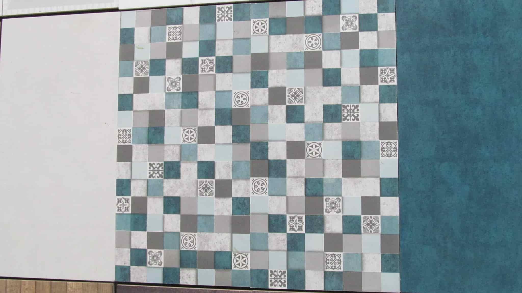 Mayur Ceramics, Kurla West - Mayura Ceramics - Tile Wholesalers in ...
