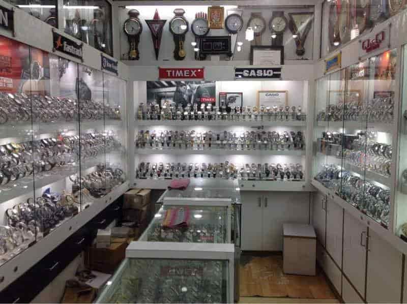 top 100 wrist watch dealers in muzaffarnagar best watch dealers