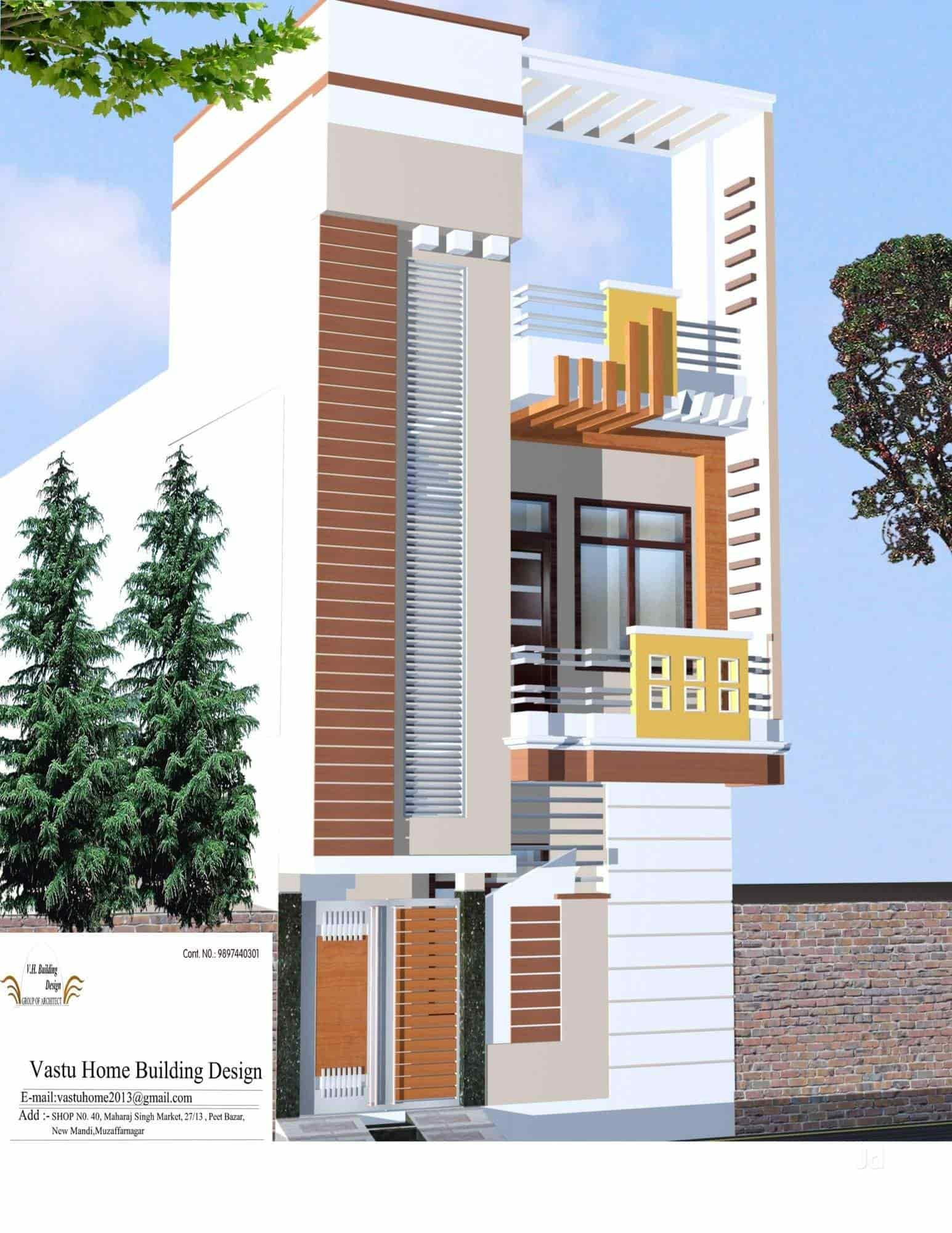 vastu home building design photos new mandi muzaffarnagar