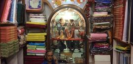 Top 30 Saree Wholesalers in Muzaffarpur - Justdial