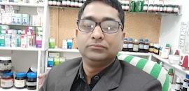 Top 30 Homeopathic Medicine Retailers in Muzaffarpur - Best