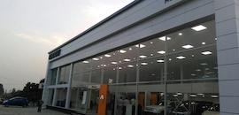 Top Car Dealers in Muzaffarpur - Best Car Showrooms - Justdial