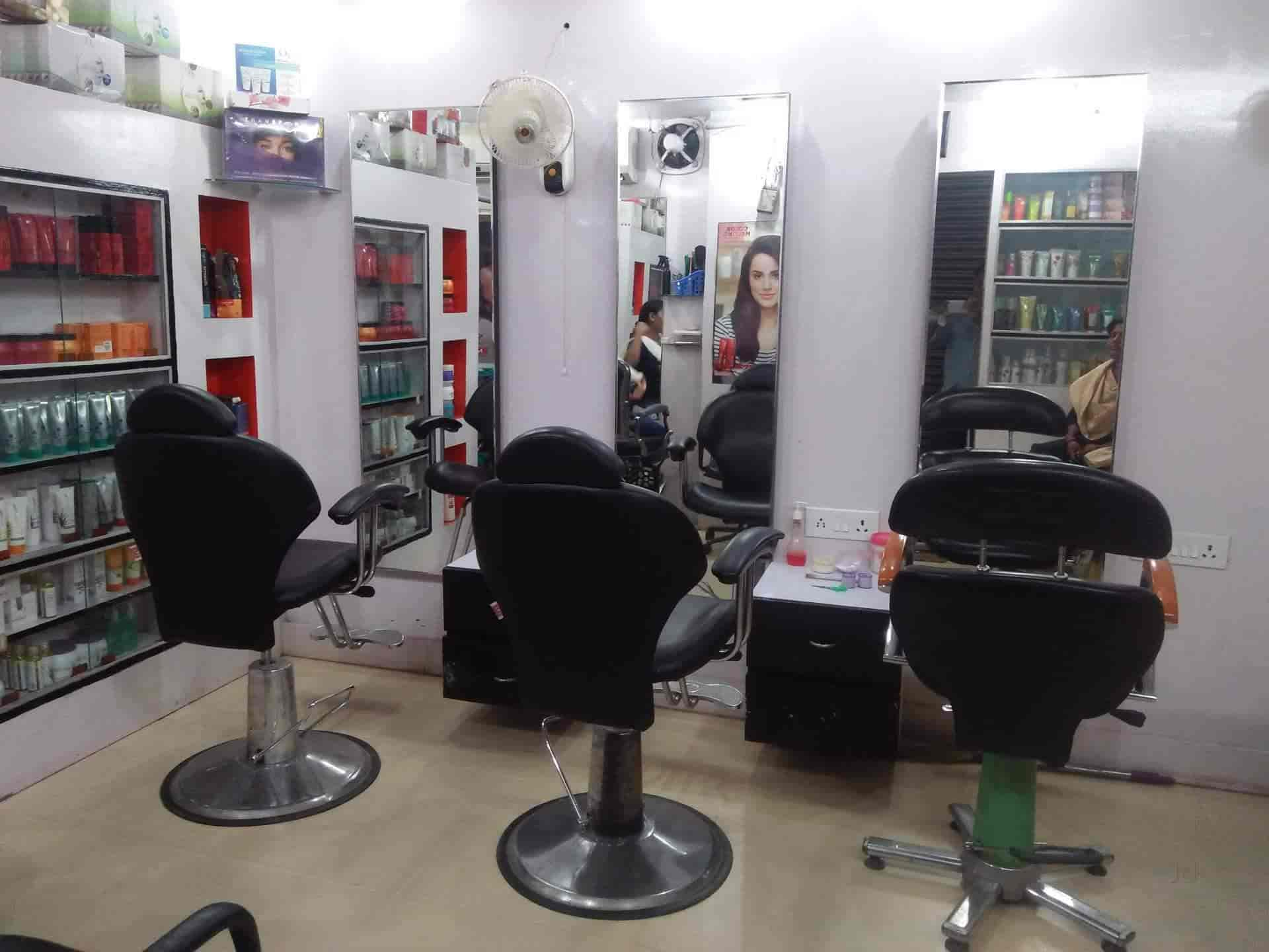 Top 16 Women Beauty Parlours in Muzaffarpur - Justdial