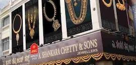 Jewellery Showrooms in Mysore - Jewellery Shops - Justdial