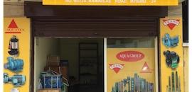 Top 10 Texmo Pump Dealers in Mysore - Best Texmo Pump