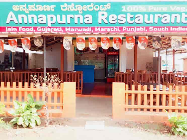Best Restaurants In Bylakuppe Mysore Top Veg Non Veg Restaurants Order Food Online Justdial