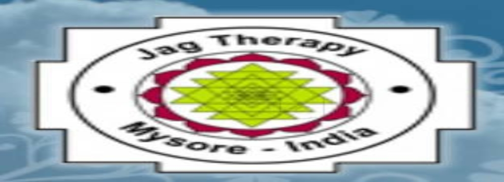Acupressure Meaning In Kannada - Acupuncture Acupressure ...