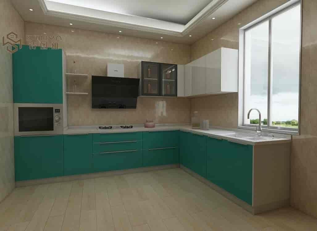 Top 100 Modular Kitchen Manufacturers In Mysore म ड लर क चन मन फक चरर स म सर Best Kitchen Furniture Designers Justdial
