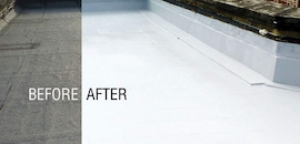 Top Cool Roof Coating Paint Manufacturers in Mysore - Justdial