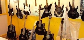 Musical Instrument Dealers in Mysore - Music Instrument