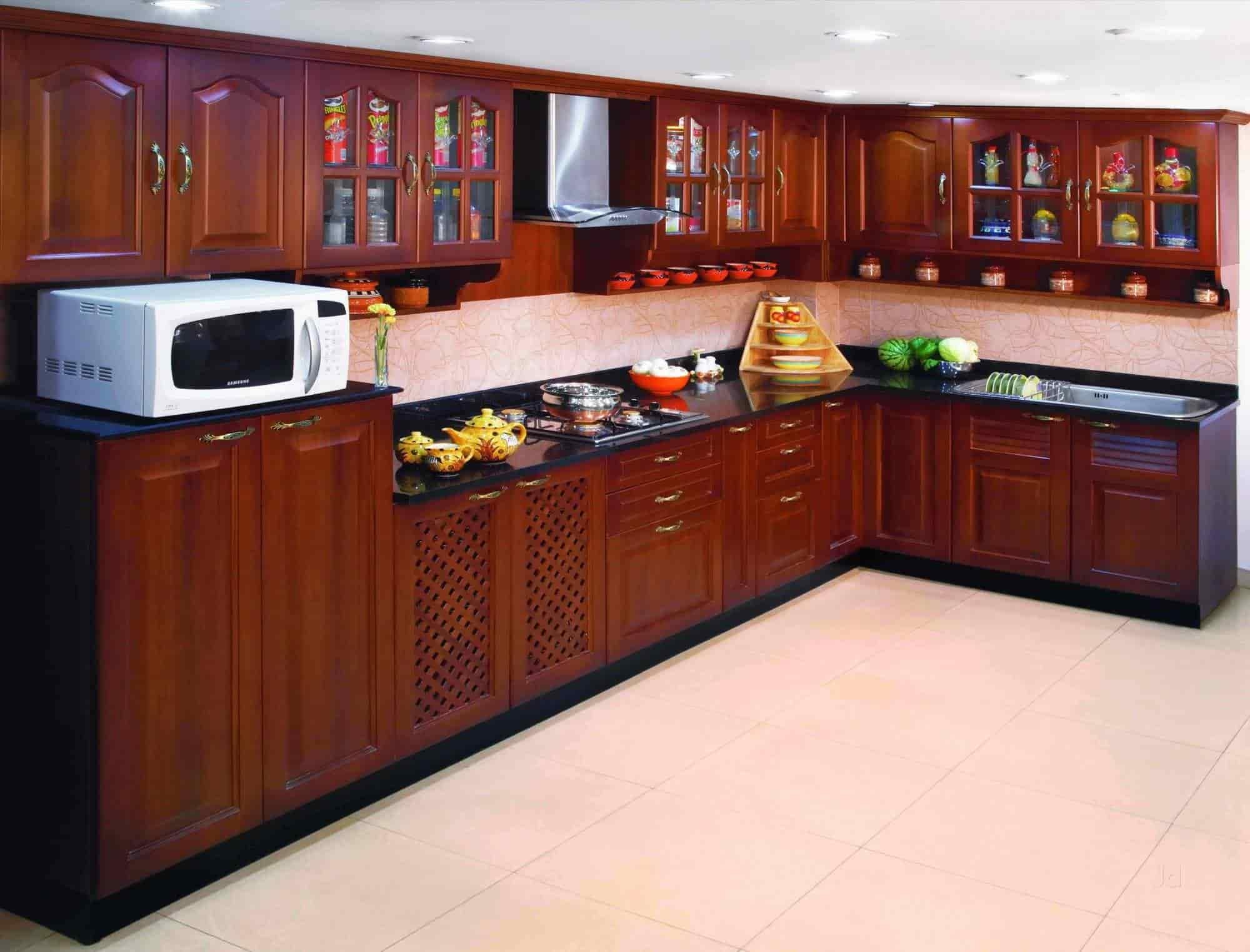 Top 10 Pvc Kitchen Cabinet Manufacturers In Mysore पवस क चन क ब न ट मन फक चरर स म सर Justdial