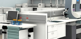 Top 10 Laboratory Equipment Dealers in Mysore - Best Lab
