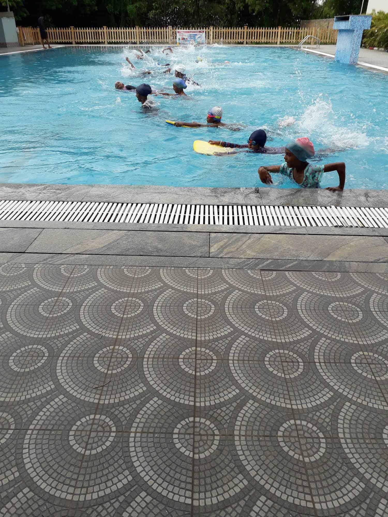 Top Swimming Pools In Jayalakshmipuram Best Swimming Pool Memberships Justdial