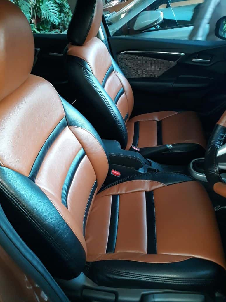 Top 100 Leather Car Seat Cover Manufacturers In Sk Garden Best