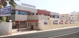 Top Bsc Fashion Designing Institutes In Siddarthanagar Mysore Best Fashion Design Courses Justdial