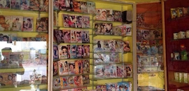 Top T Series Audio Cassette Dealers in Mysore - Best T