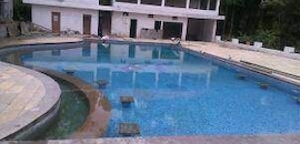 Top 10 Swimming Pool Contractors in Mysore - Best Swimming