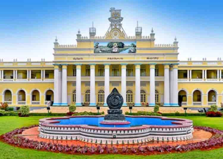 Mysore University 2020 (UOM): Result, Exam Date, Admission, Course, Distance Education