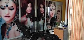Top 100 Beauty Parlour Classes in Mysore - Best Beautician